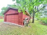 14993 Big Stony Drive - Photo 20
