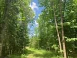 431 Natures Way - Photo 1