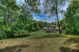 1037 Pheasant Trail - Photo 23