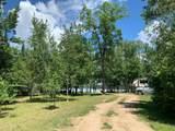12790 Oak Point Road - Photo 8
