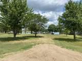 23 Lake Shetek Drive - Photo 4
