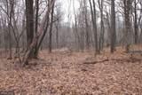 32XXX Ivywood Trail - Photo 29