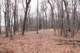 32XXX Ivywood Trail - Photo 34