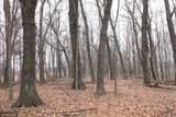 32XXX Ivywood Trail - Photo 39