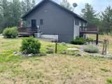 N5939 Perch Lake Road - Photo 31