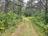 N5939 Perch Lake Road - Photo 38