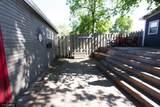721 Labree Avenue - Photo 59