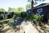 721 Labree Avenue - Photo 64