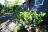 721 Labree Avenue - Photo 68