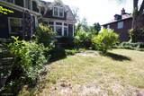 721 Labree Avenue - Photo 70
