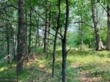 XXX Debbie Ridge Road - Photo 16