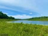 XXX Debbie Ridge Road - Photo 17
