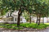 244 Sidney Street - Photo 3