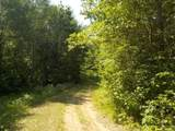 0 Clam Lake Drive - Photo 1