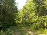 0 Clam Lake Drive - Photo 5
