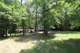 26750 Ironwood Drive - Photo 1