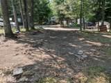 30696 Barkwood Trail - Photo 12