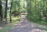 24904 Leghorn Drive - Photo 28