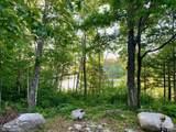 7309 Oak Narrows Shore - Photo 12
