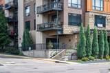 3104 Lake Street - Photo 36