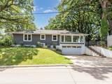 5400 Brookview Avenue - Photo 35