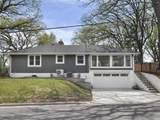 5400 Brookview Avenue - Photo 41