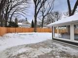 5400 Brookview Avenue - Photo 54