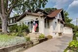 4921 Thomas Avenue - Photo 2