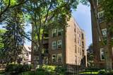 2417 Emerson Avenue - Photo 1