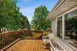 7768 Hill Point - Photo 5