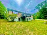 212 Indianhead Shores Drive - Photo 29