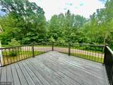 212 Indianhead Shores Drive - Photo 6