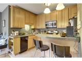 4221 Nicollet Avenue - Photo 6