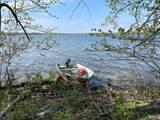 34989 Dead Isle - Photo 4