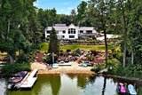 4021 Silver Lake Terrace - Photo 10