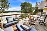 4021 Silver Lake Terrace - Photo 11