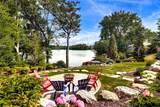 4021 Silver Lake Terrace - Photo 12