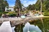 4021 Silver Lake Terrace - Photo 8