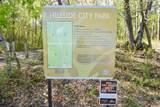 9842 Twin Lakes Parkway - Photo 39