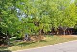 9217 Hyland Creek Circle - Photo 4