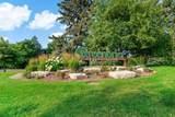 10411 Cedar Lake Road - Photo 41