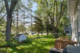 2700 Pine Ridge Drive - Photo 34