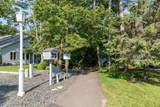 2700 Pine Ridge Drive - Photo 38