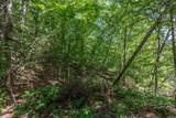 Parcel B Deer Lane - Photo 20