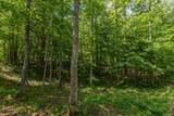 Parcel B Deer Lane - Photo 23