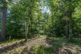 Parcel B Deer Lane - Photo 25