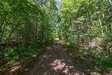 Parcel B Deer Lane - Photo 31