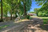 675 37th Ave Nw - Photo 4
