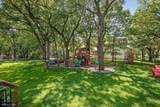1486 155th Avenue - Photo 39