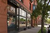 479 Laurel Avenue - Photo 30